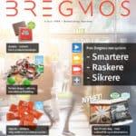 Rebus Profil Bregmos 2020
