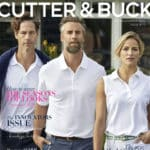 Rebus Profil Cutter & Buck 2020
