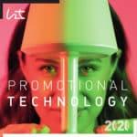Rebus Profil Katalog D-Vice 2020