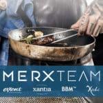 Rebus Profil Merx team 2020