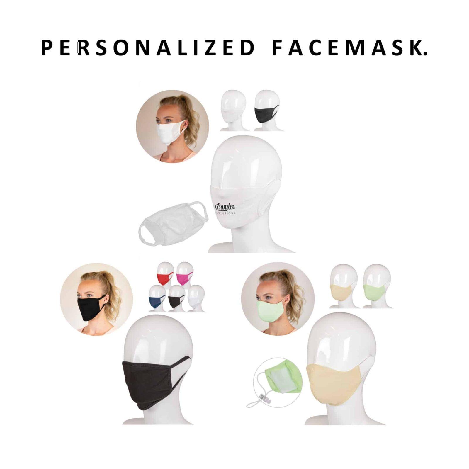 TILBUD_personalizedfacemask_V2
