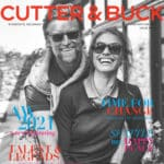 cutterbuck